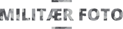 Militær Foto logo